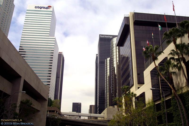DowntownLA06.jpg