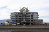 Other Non-Salt Lake Architecture