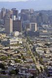 SF-MarketStreetfromTwinPks.jpg
