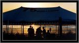 Mindil Beach, Darwin