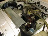 GRPA_motorrum6.jpg