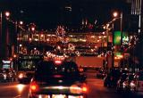 Milwaukee::Wisconsin Avenue