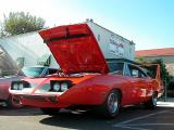 Garden Grove Main Street Car Shows (16 volumes)