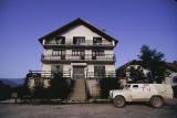 Viktoria's