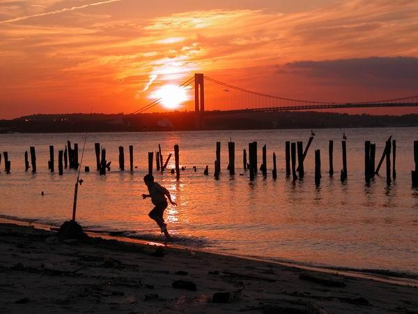 NW side of Coney Island  091.JPG