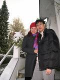 Outside the Romantic Pension, Schwangau DSCN3095.jpg
