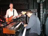 Greg Boaz & Joe Terry