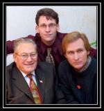 3 Als Christmas 2001
