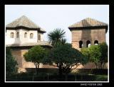 palacio nazaries