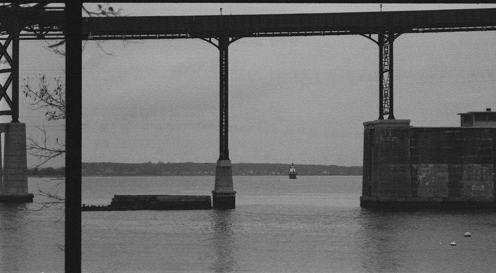 Bridge0006.jpg