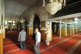 Sivas Ulu or Great Mosque