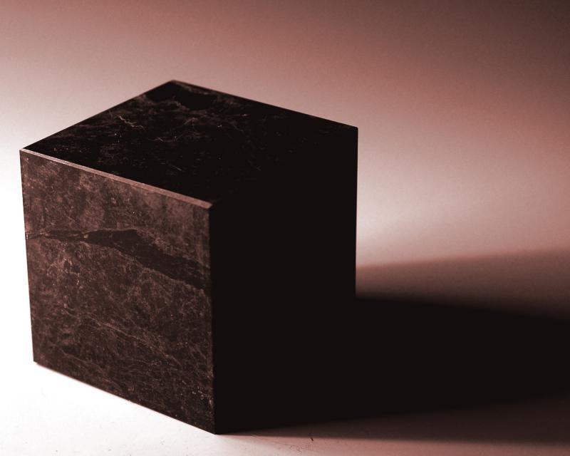 Block (Colorized)