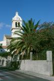 Mallorca 2001-09