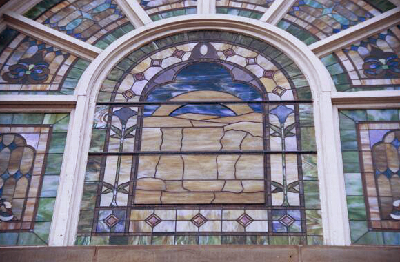 Close view stained glass.jpg