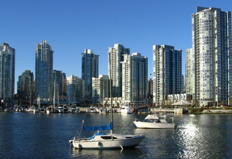 False Creek38.jpg