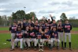2004 NL A Team.JPG