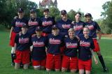 2004 Softball Team.JPG