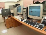 056 My work station! .jpg