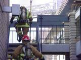 52. hook and ladder 2 fireman