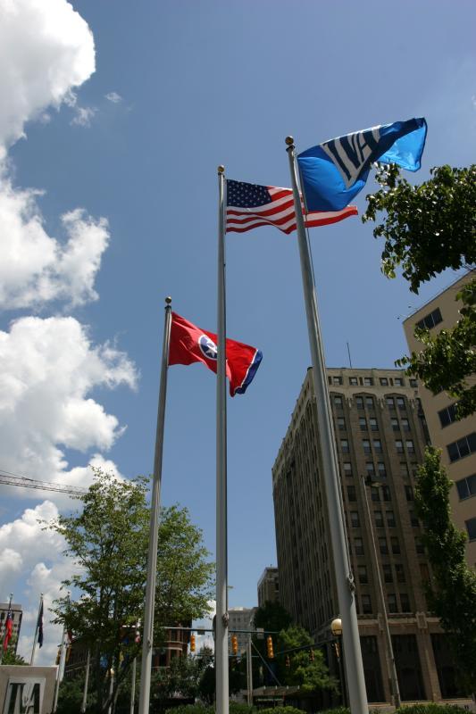 TVA_Flags_Chattanooga.jpg