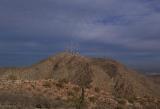 Antenna on South Mountain