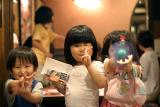 Tokyo Kids #2