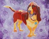 Bassett hound.jpg