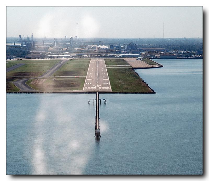 35143706.Lakefront lakefront airport, new orleans photo steve martin photos at pbase com