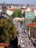 Czech Republic   2004