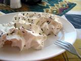 @ U Maxima - dessert