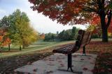 Oct. 15, 2004 - City view