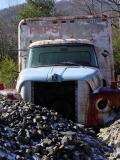 DSC06286.jpg old pepsi truck