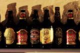 Oct 16: Local brew