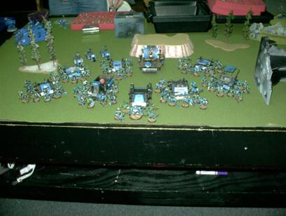 Orks All Army.JPG