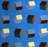 Sol Lewitt cubes.jpg