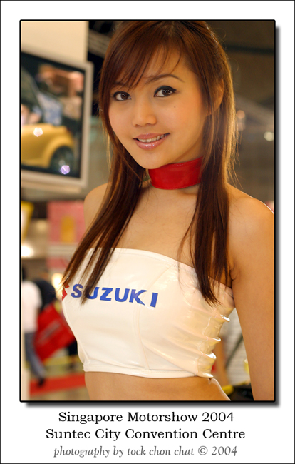 SMS2004-01.jpg