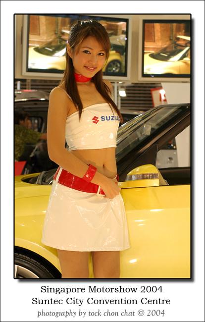 SMS2004-03.jpg