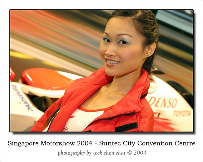 SMS2004-09.jpg