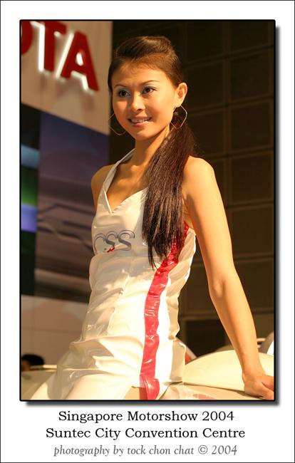 SMS2004-14.jpg