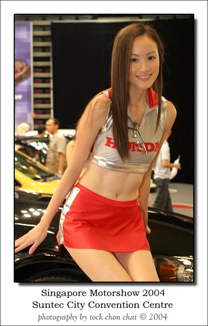 SMS2004-15.jpg