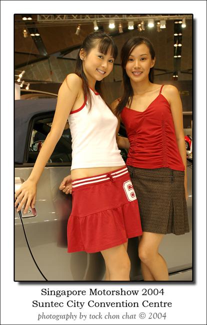 SMS2004-24.jpg