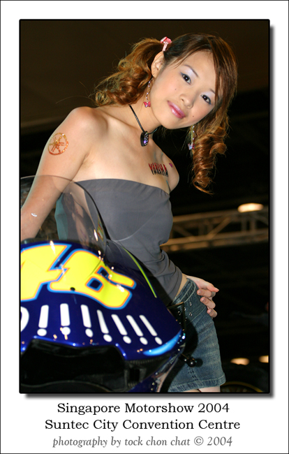 SMS2004-52.jpg