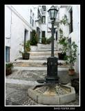 frigliana steps