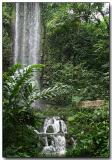 Jurong Falls