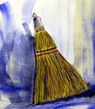broomw.jpg