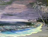 hawaii1w.jpg