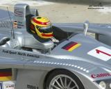 Sebring 2003