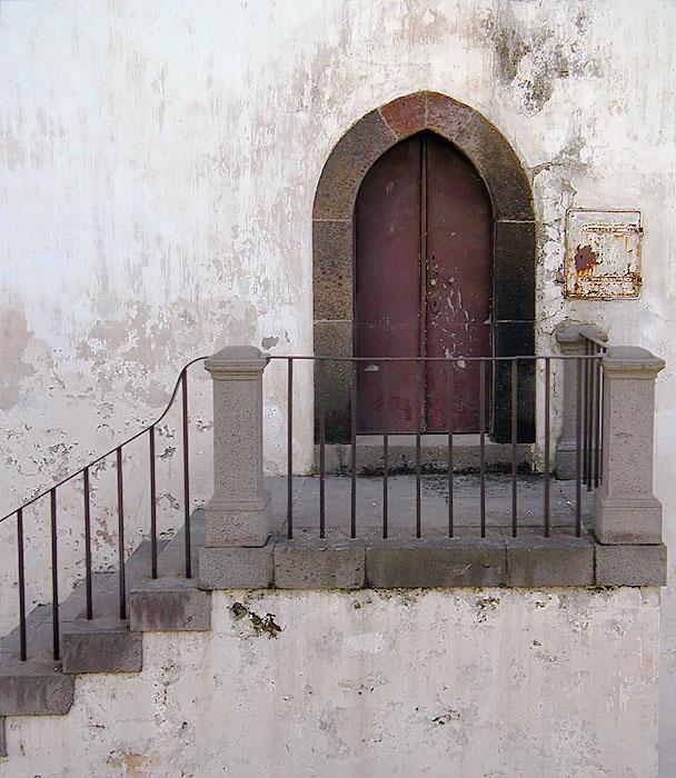 Se Door