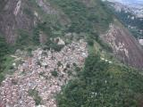 Favela (slums)
