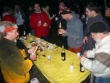 Festa sotto Torre Talao